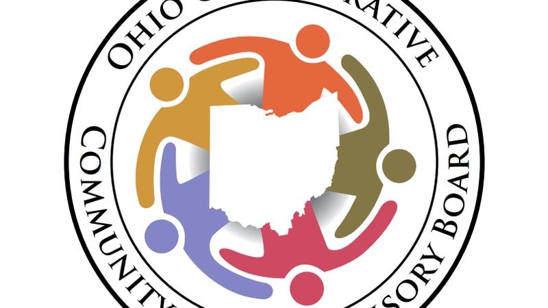 Ohio Collaborative Community-Police advisory board