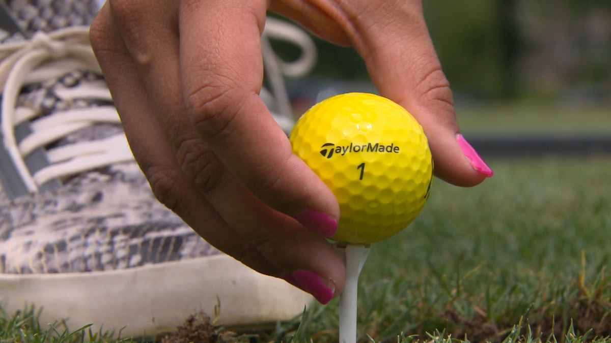 When Team USA and Team Europe hit the links of Inverness, chances are some future players will...