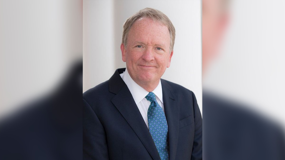 The University of Toledo's Board of Directors named Postel as the permanent President of the...