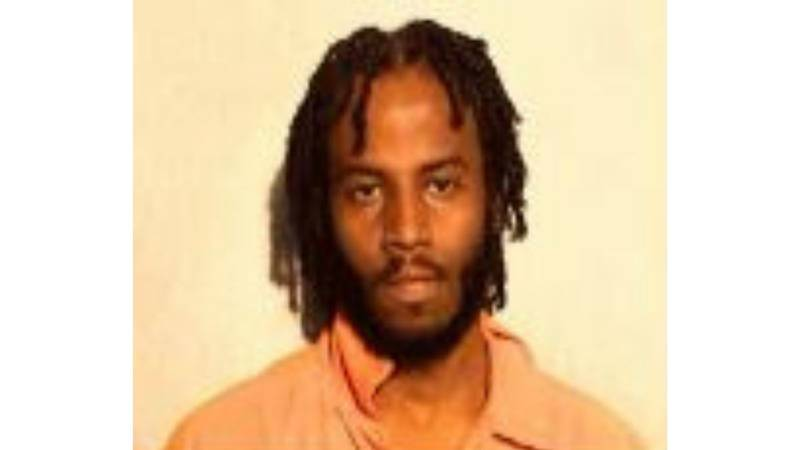 Ahmed Bireir was accused of being involved in the shooting death of Dashaun Love on Earl St. in...