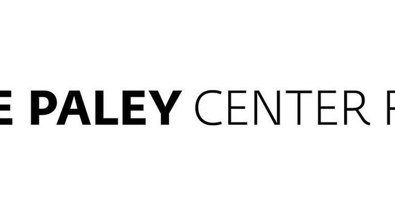 (PRNewsfoto/The Paley Center for Media)