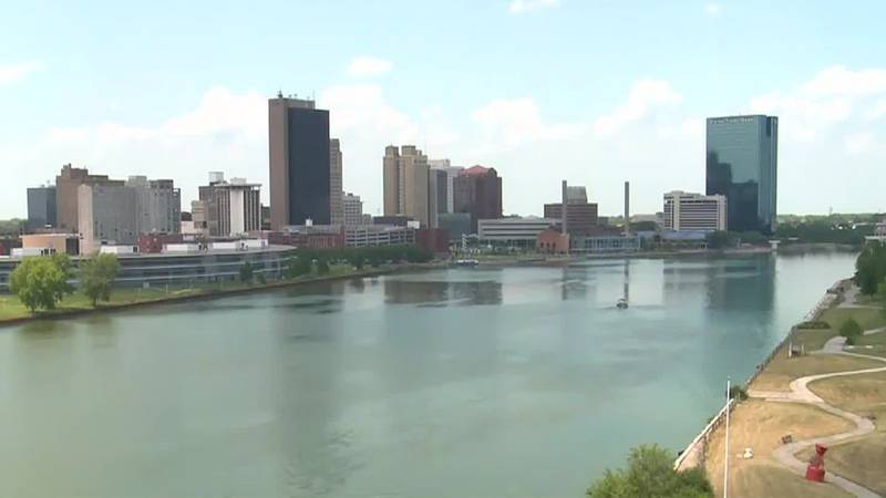 The Toledo Litter League will run from May 1 through Aug. 31.
