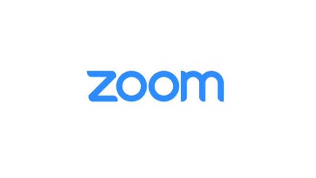 Zoom has become a popular mode of communication during the pandemic.