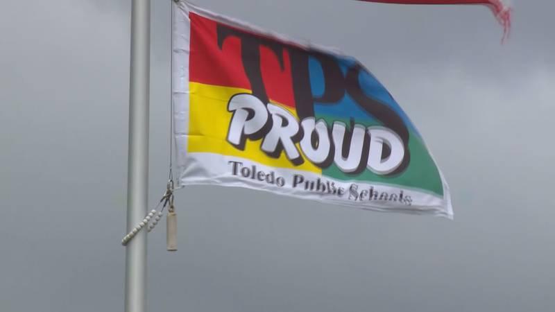 Toledo Public Schools releases information regarding recent data breach.