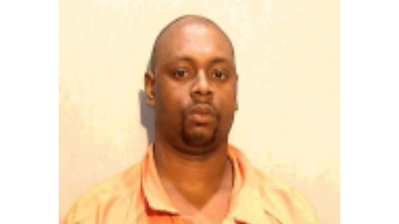 Gabriel Taylor was taken into custody on Sunday, Jan. 10 and charged with having weapons under...