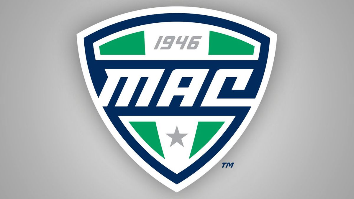 The Mid-American Conference is expected to announce the postponement of its 2020 football season.
