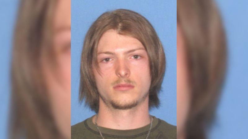 """Edward """"Jake"""" Wagner pleaded guilty to 23 charges in the 2016 murders of eight people."""