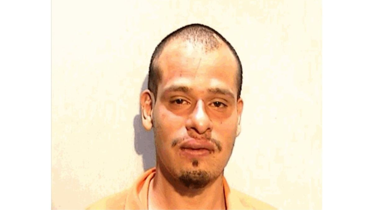 Kenneth Montano was arrested and charged with the murder of Guadalupe Fonseca on Thursday,...