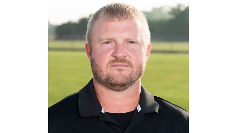 Dirk Conner will take over as Perrysburg football coach.