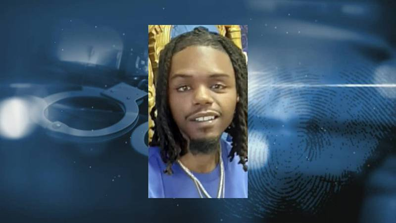 Mother looking for answers in her son's murder