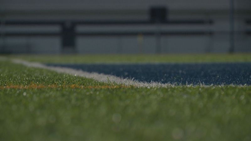 Some high school football referees plan to sit out the 2020 season due to concerns over COVID-19.