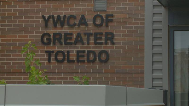 An $800,000 federal grant has allowed the Zepf Center, YWCA, and Bethany House to utilize new...