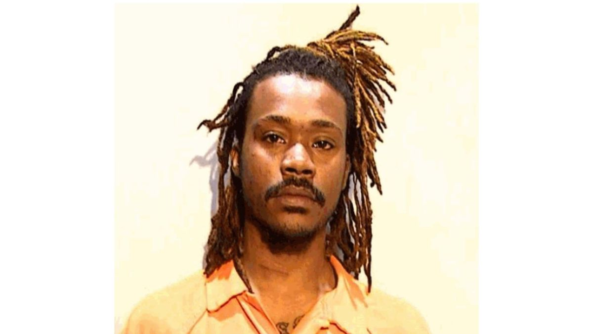 Javonn West is charged with felonious assault after allegedly firing a gun at a car on N....