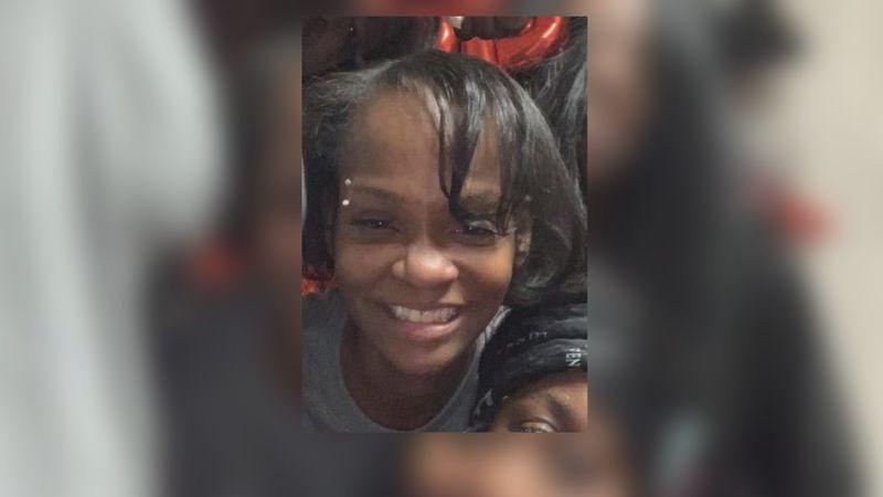 Toledo murder victim honored