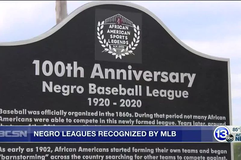 The African-American Legacy Project unveiled a new historical marker to commemorate the 100th...