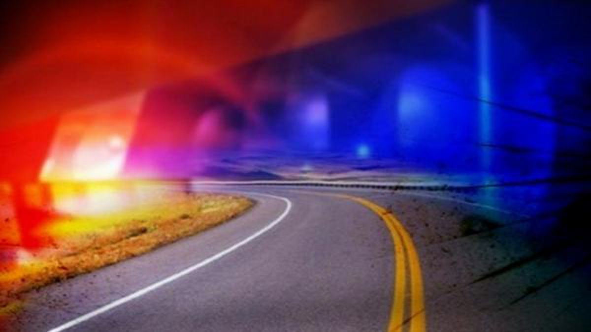 The Reno County Sheriff's Office says a 12-year-old died in a crash involving a 4-wheeler and a dirt bike Saturday (Sept. 13, 2020)