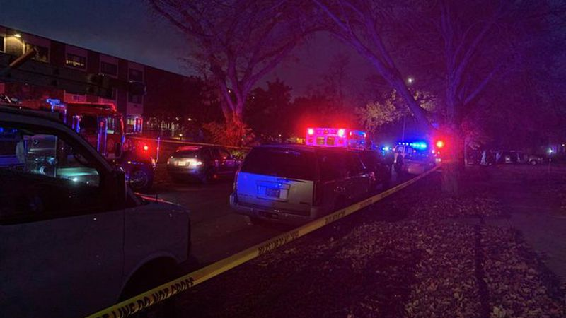 City leaders are challenging Toledoans to 48 hours of no shootings, stabbings, or violence of...