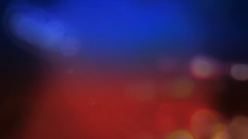 Toledo Police are investigating the death of a newborn.