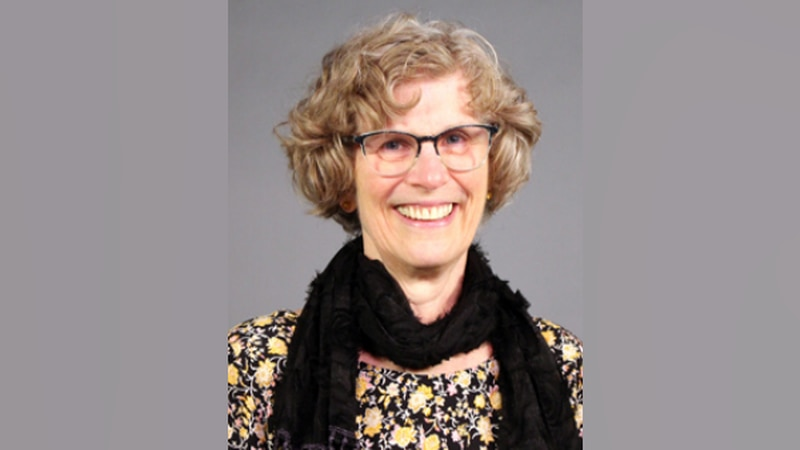 Ohio Governor Mike DeWine named Joan Duwve, M.D., MPH, the director of the Ohio Department of...