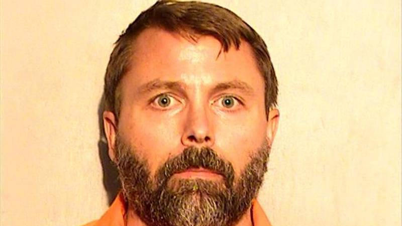 BGSU faculty member Timothy Davis pleaded not guilty to rape charges Wednesday after he was...