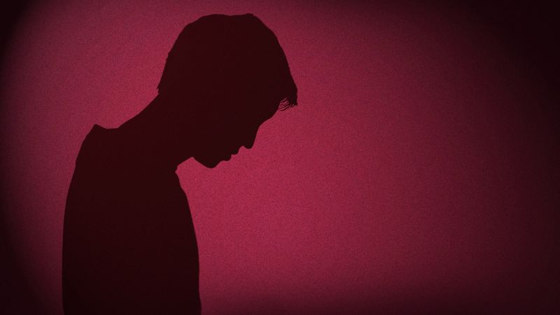Idaho's suicide rate dropped steeply before the pandemic, but the trend may have reversed in...