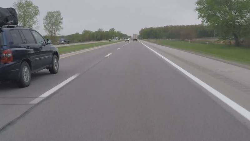 Law enforcement and parents weigh in on teen speeding statistics