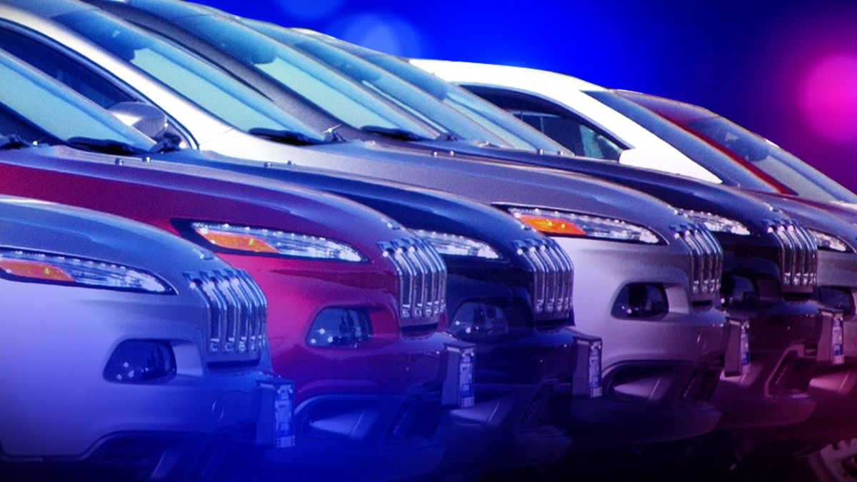 U S News Releases Best Deals On New Cars To Celebrate The 4th Of July