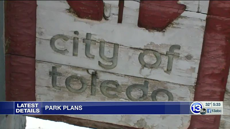 Tuesday set to be defining day for Toledo's parks and youth services