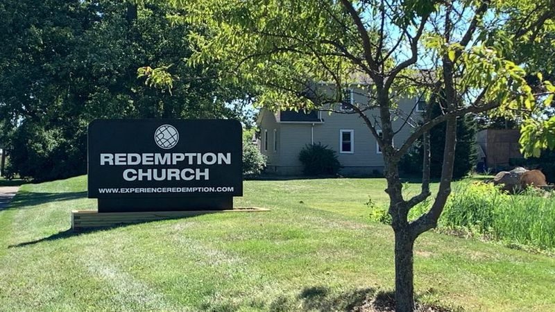Redemption Church hosts grand opening for new Monclova location