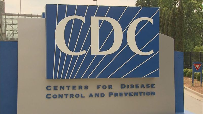 "The CDC said Wednesday that ""fully vaccinated persons who meet criteria will no longer be..."