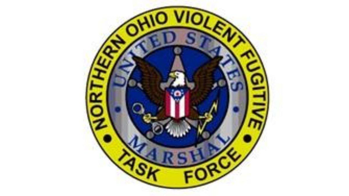 Northern Ohio Violent Fugitive Task Force