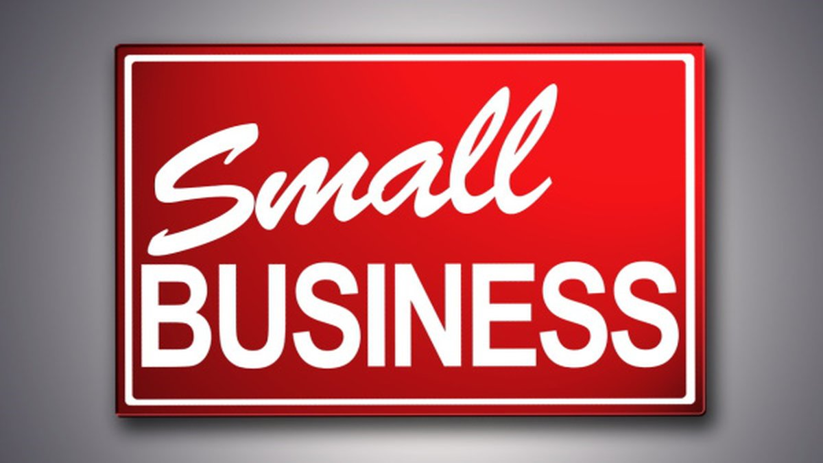Small business owners in the TheCityofPikevillecould...