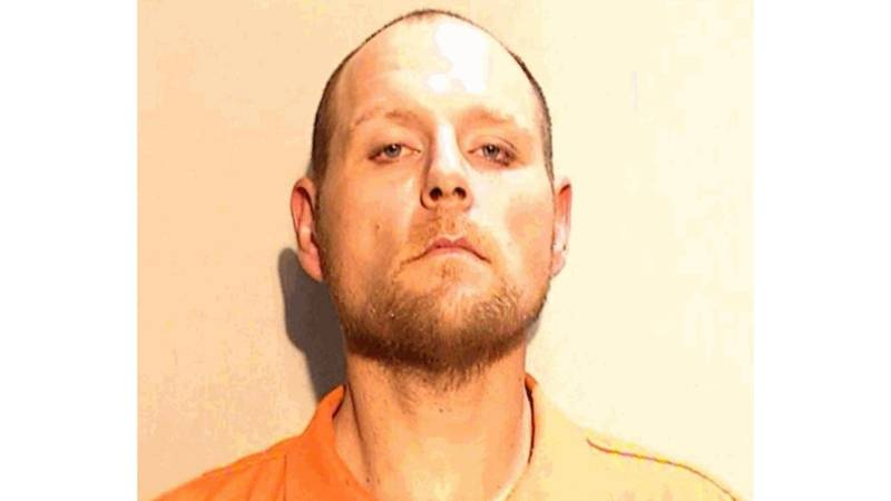 Thomas Welch faces prostitution charges.
