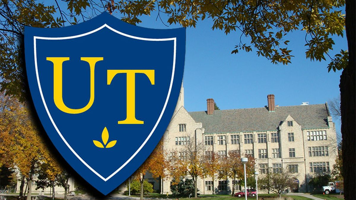 The University of Toledo announced plans to hold in-person ceremonies for the spring...