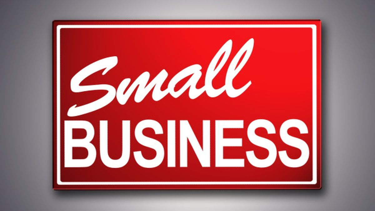 Small business owners in the TheCityofPikevillecould see some financial relief. The City of Pikeville isofferingaone‐timereimbursementgrantfor businesses most significantlyimpactedbythegovernor'sordersareencouragedtoapply