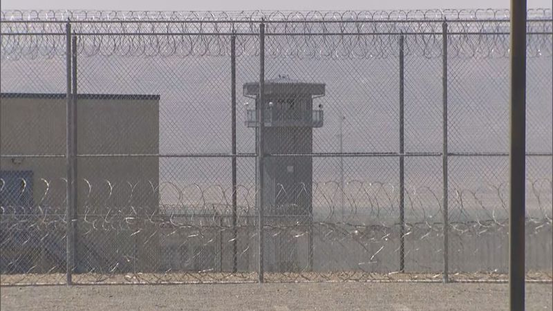New Bill gives Ex-Offenders a new start