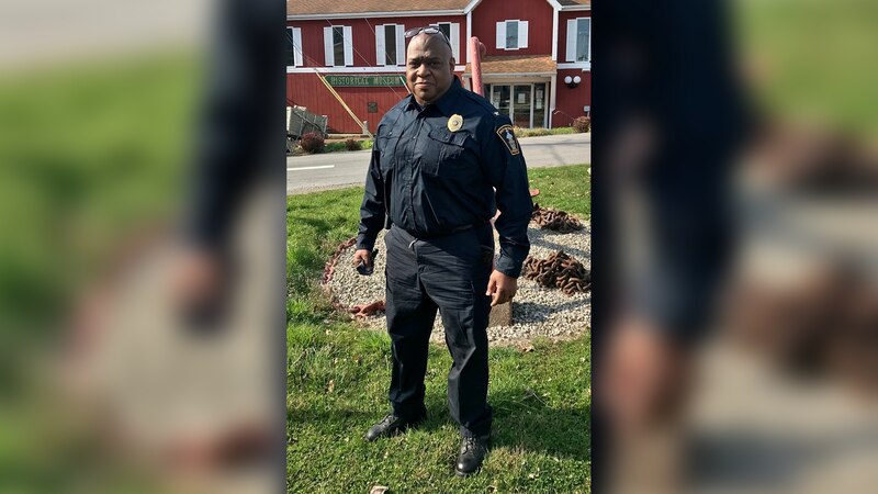 The Put-in-Bay Village Council has appointed James Kimble to the position of Chief of Police.