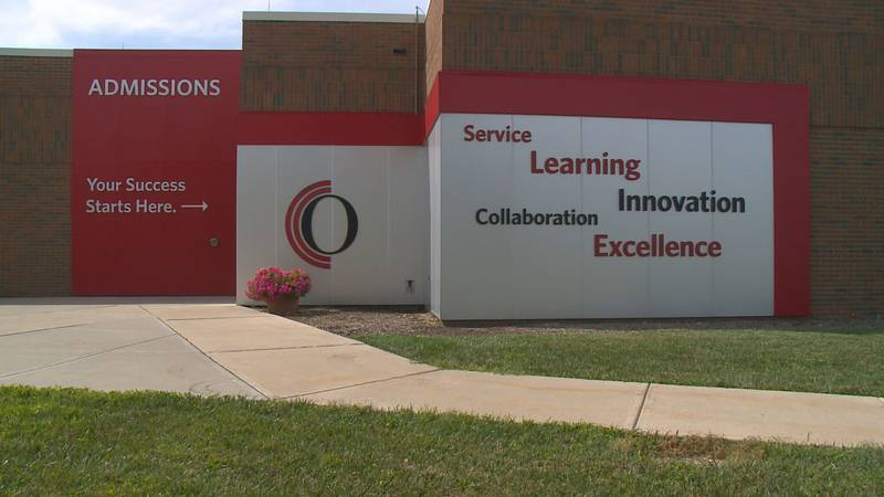 Owens Community College has created a new $500 scholarship for a high school senior who...