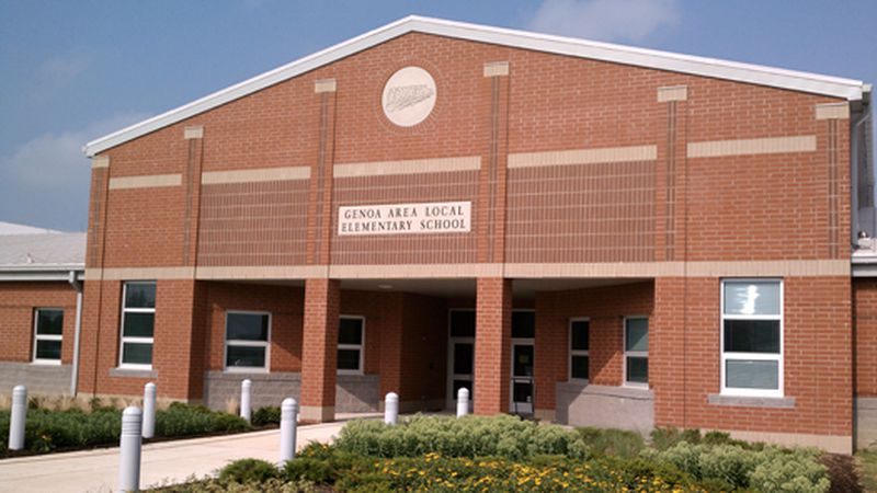 The district is dealing with a lack of state funding and needs support to balance its budget.